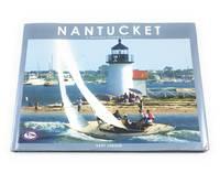 Nantucket: A Sailing Community