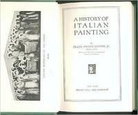 History of Italian Painting