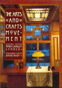 The Arts and Crafts Movement by  Consulting and General Editors  David - Hardcover - 1995 - from Christopher Baron and Biblio.com
