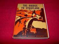 The Bridge to Storyland [The New World Readers] : Grade Four
