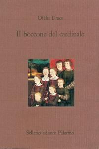 Il boccone del cardinale