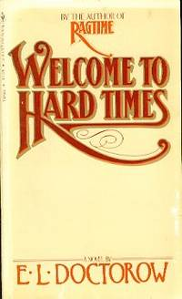Welcome to Hard Times