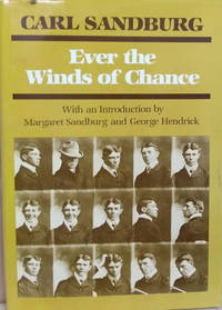 Ever the Winds of Chance