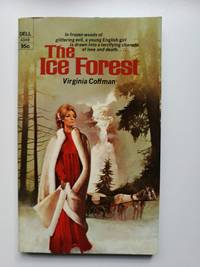 The Ice Forest