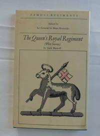 The Queen's Royal Regiment (West Surrey) (Famous Regiments)