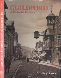 Guildford : A Pictorial History