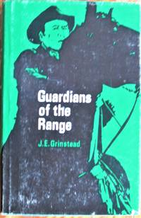 image of Guardians of the Range