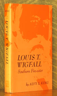 LOUIS T. WIGFALL