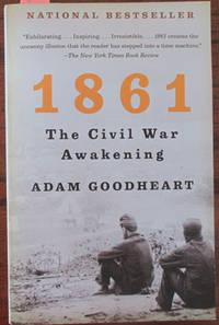 1861: The Civil War Awakening