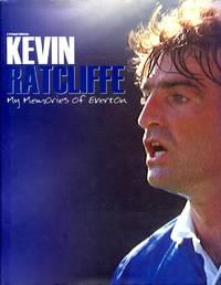 image of My Memories of Everton