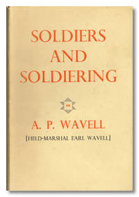 SOLDIERS AND SOLDIERING  OR EPITHETS OF WAR