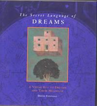 image of The Secret Language of Dreams