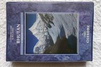 Bhutan: A Trekkers Guide
