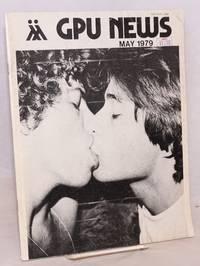 image of GPU News vol. 8, #8, May 1979