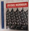 View Image 1 of 2 for Irving Norman: The Human Condition, Paintings 1965-1985 Inventory #181520