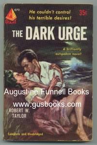 The Dark Urge