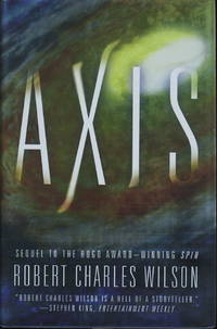 image of AXIS.