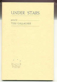 Port Townsend: Graywolf Press, 1978. First edition, second printing (printed 1980). Printed wraps. I...