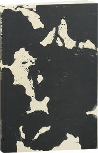 image of Andy Warhol: Rorschach Paintings (First Edition)