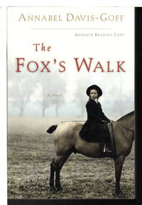 THE FOX'S WALK.