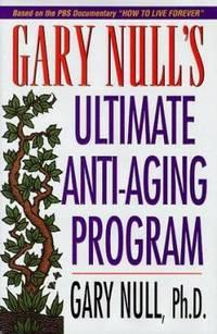 Ultimate Anti-Aging Program