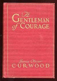 New York: Cosmopolitan Books, 1924. Hardcover. Near Fine. Gift inscription on front fly, spine light...