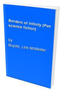 Borders of Infinity (Pan science fiction)