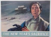 image of The New Year's Sacrifice