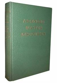 Ascended Master Discourses (Volume 6, I AM)