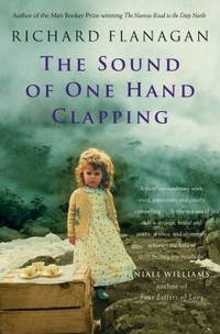 image of The Sound of One Hand Clapping
