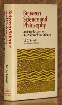 BETWEEN SCIENCE AND PHILOSOPHY