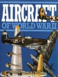 Aircraft of World War 2