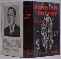 The Dunwich Horrors and Others