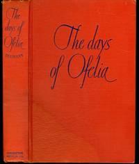 The days of Ofelia