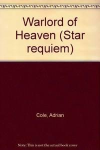 Warlord of Heaven (Star requiem)