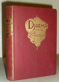 Djoema - De Hond Der Wildernis