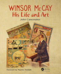 image of Winsor McCay: His Life and Art