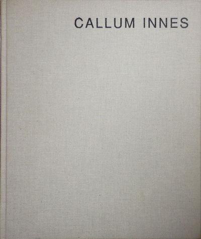 Zurich: Galerie Bob van Orsouw, 1995. First edition. Cloth. Fine. Clothbound quarto. Issued without ...