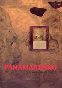 PANAMARENKO