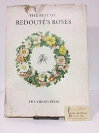The Best of Redoute\'s Roses