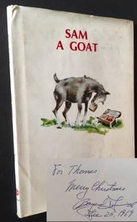 Sam a Goat