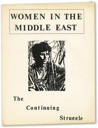 Women in the Middle East: The Continuing Struggle