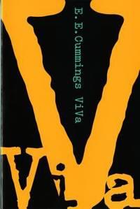 image of Viva 2e