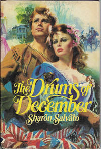 The Drums of December