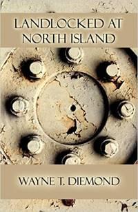Landlocked at North Island