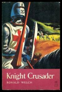 image of KNIGHT CRUSADER - The Carey Family