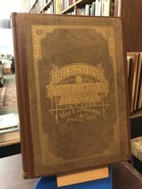 1784. History Of Chenango And Madison Counties, New York