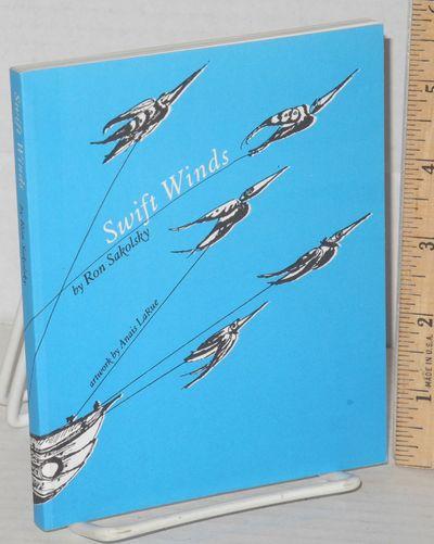 Portland, OR: Eberhardt Press, 2009. 127p., 4.5x5.5 inches, pictorial wraps, illus., good condition,...