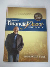 Dave Ramsey's Financial Peace University Churches and Religious Organizations Coordinator...