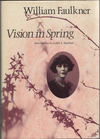 image of Vision in Spring